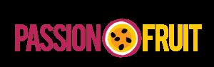 Passionfruit Australia