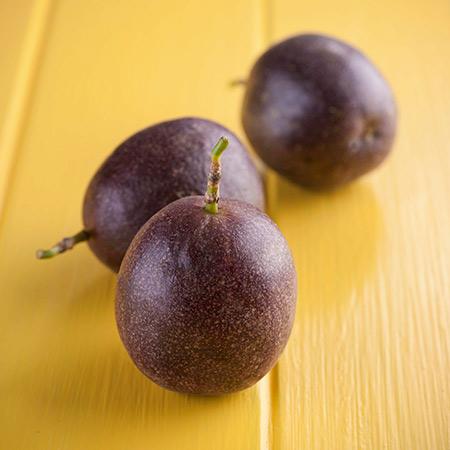 sweetheart-australian-passionfruit-variety