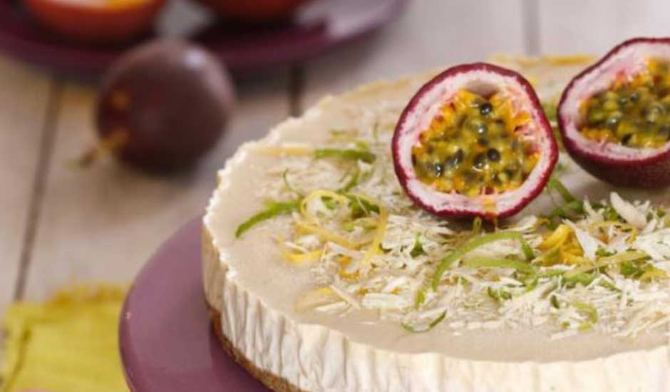 Passionfruit-White-Chocolate-and-Cashew-Cheese-fake-1