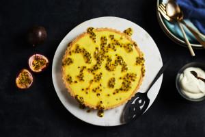 passionfruit-curd-tart_-6