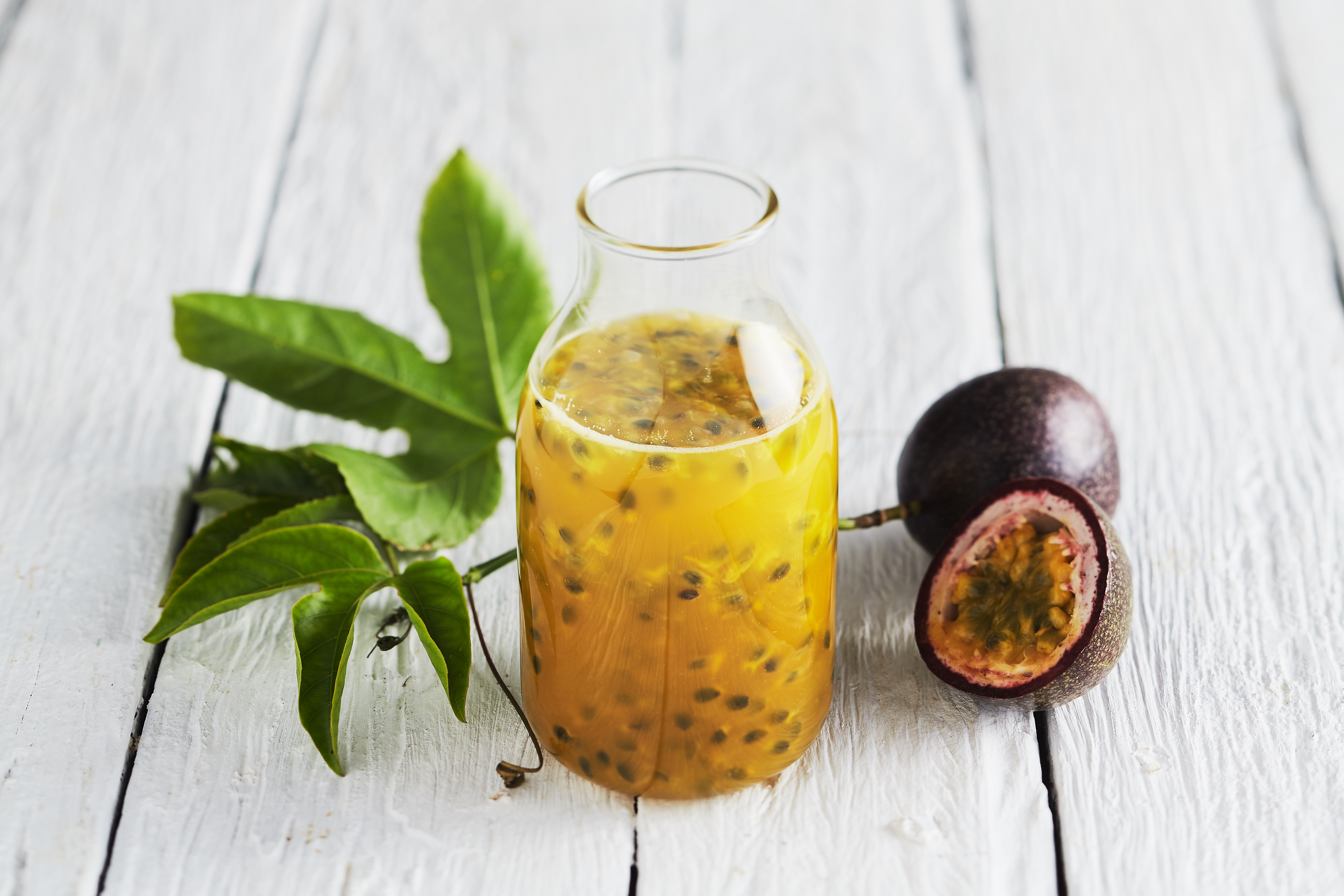 passionfruit-syrup-1
